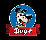 Logo Dog+ Nova.png
