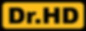 drhd-logo.png