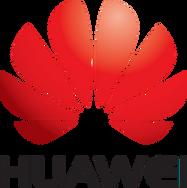 Huawei.jpg