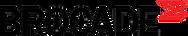 logo-brocade.png