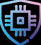 Интеграция управление безопасность @4x.p