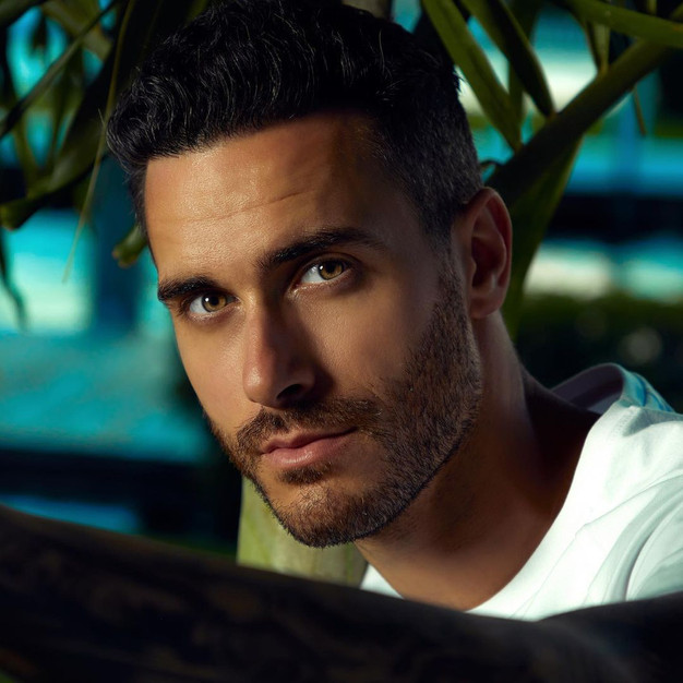 Mike Chabot