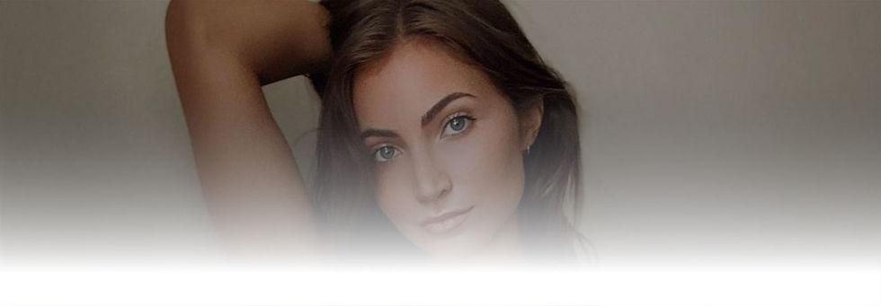Anna Louise Banner.jpg