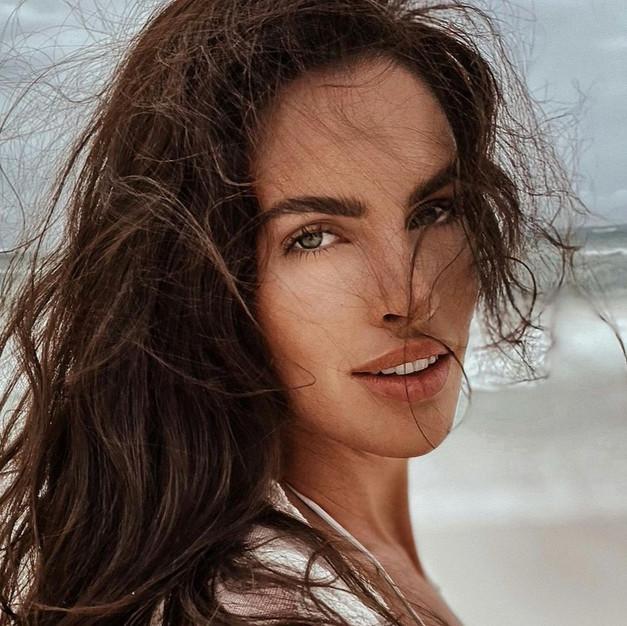Lucia Lachovic