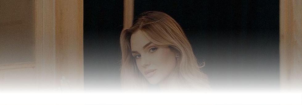 Alena Banner1.jpg
