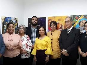 MITUR y académicos promueven cultura, ocio y turismo religioso