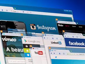 Objetividad en Redes Sociales