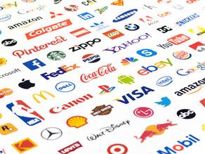 Los 5 cambios de logo acertados y fallidos