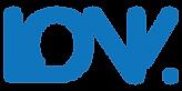 Lony-Azul.png
