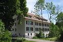 Altes_Bürgerheim.jpg