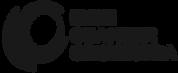 ico-logo-black-retina.png