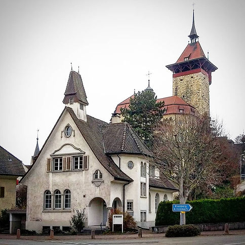 Musikschule Niedergösgen.jpg
