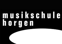 logo_ms_horgen.jpg