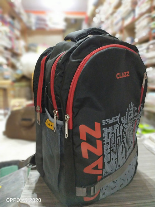 Clazz backpack