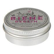 BIENE BERLIN Lippenpomade aus Berlin Honig