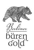 Berliner Bärengold Honig Berlin