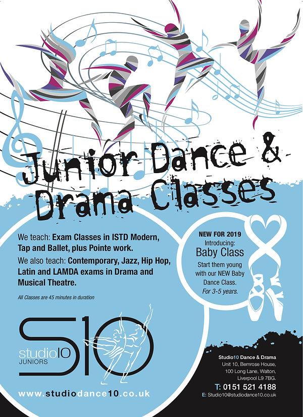 junior dance and drama.jpg