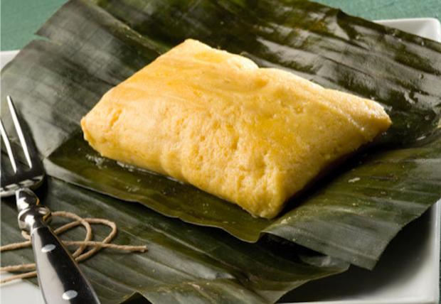 tamales(2)
