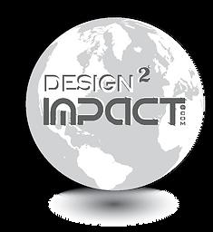 design 2 impact logo.png