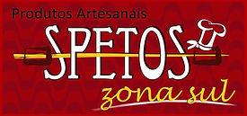 Spetos_ZonaSul_Logo.jpeg