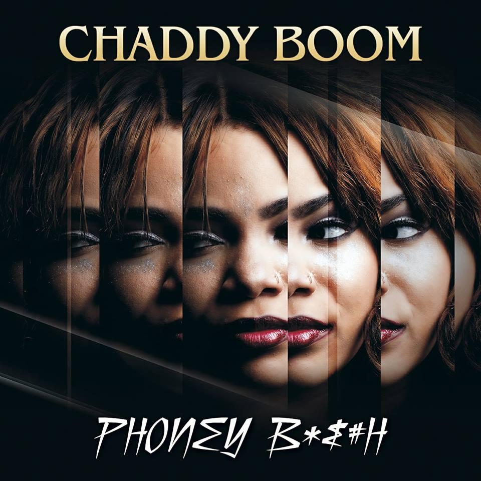 chaddy boom