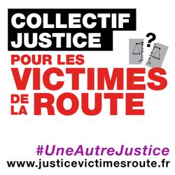 collectif justice pour les victimes