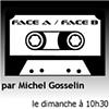 Face A Face B - Michel.png