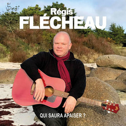 régis flécheau