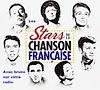Les_Stars_De_La_Chanson_Française_-_Bru