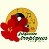 Fréquence_Tropiques_-_Harry_Lavital.png