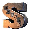 sos causes profil page fb.jpg