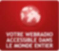 asso_w_radio_éco_vert.png