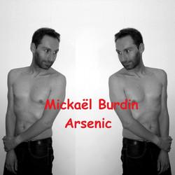 mickaël burdin