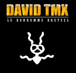 david tmx