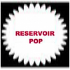 Reservoir POP - Yann.png