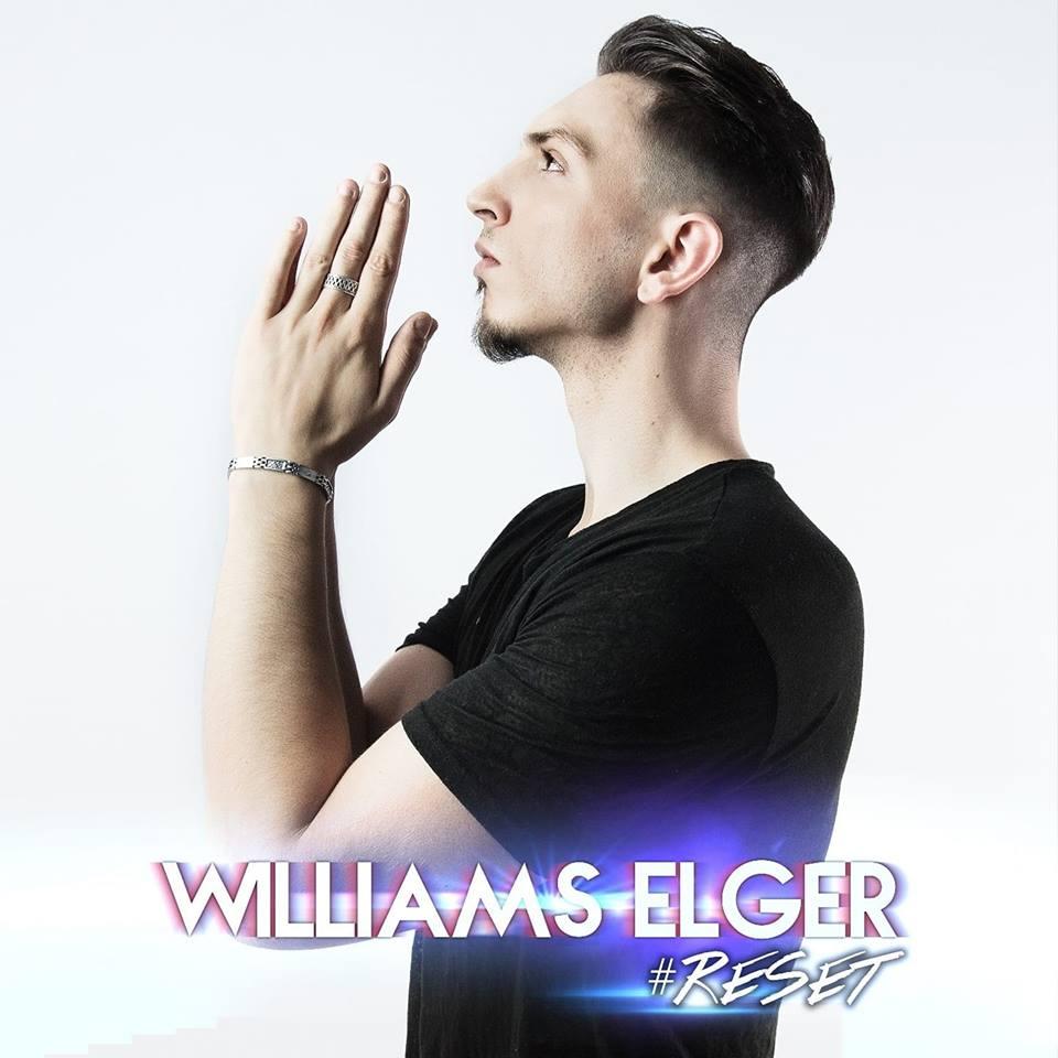 william elger