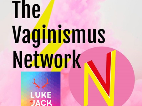 Vaginismus and You! Join the Chat in Glasgow