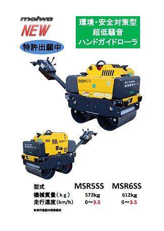 MSR(SS).jpg