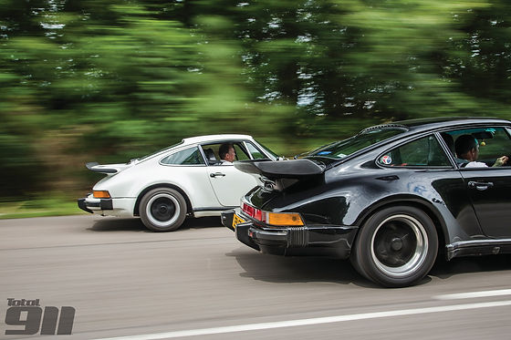 IP-Porsche-930.jpg