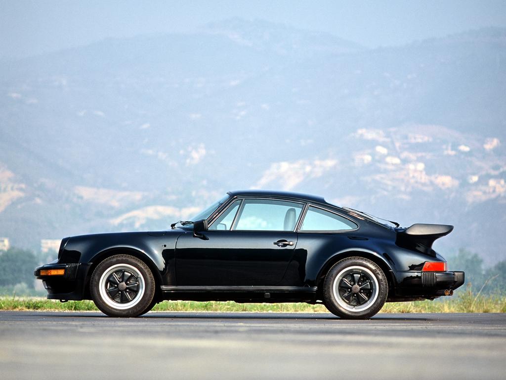 1986-Porsche-911-Turbo.jpg