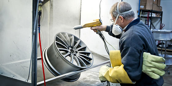 powder-coating-wheelkraft-nw.jpg
