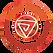 LogoVariation3Transparent.png