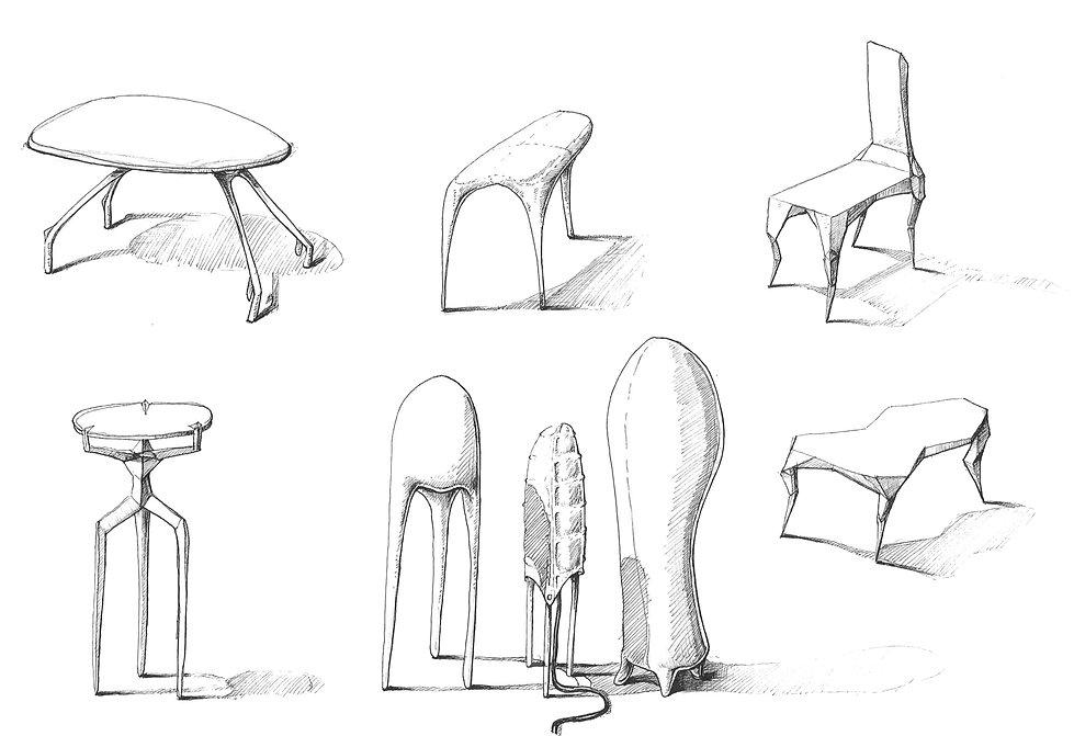 concept furniture.jpg