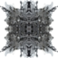 INN3.jpg