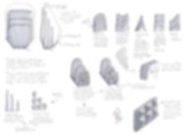 concept 7.jpg