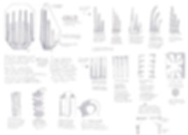 concept 5.jpg