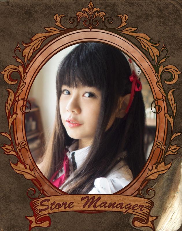 storeManager_kurumi