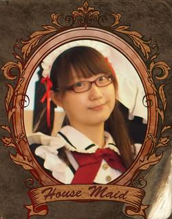housemaid_rina