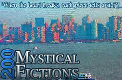 200 Mystical Fictions