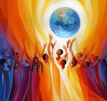 SacredSongsWomensCircle-lg.jpg